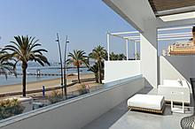 Bolig i Spania