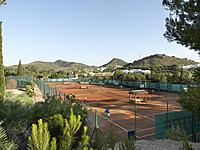 LaMangaClub_Tennis02.jpg
