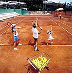 LaMangaClub_Tennis.jpg