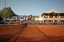 LaMangaClub_TennisCentre.jpg