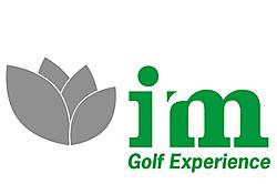 LogoIRMGolfExperience.jpg