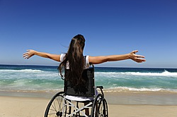 Wheelchair 2 beach.jpg