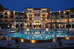 Hotel IC mar Menor_low.jpg