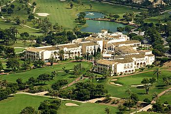 HotelLaManga ClubPrincipeFelipe.jpg
