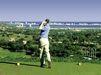 golfer_low.jpg