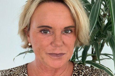 Mona Bilde