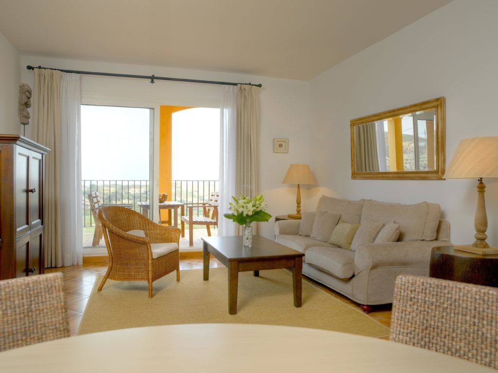 stue leilighet