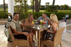 områder - mar menor golf resort - boliger - flere boliger - mmgr -  -  _mg_8415.jpg  - 137163