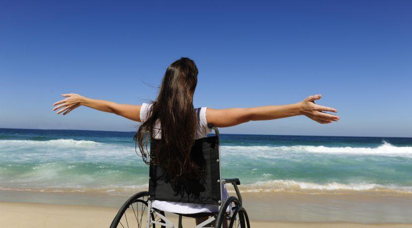 etter kjøp - møbler - spesialtilpasning -  -  wheelchair 2 beach.jpg  - 160762