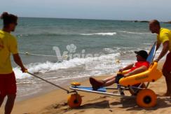 områder - handikappvennlig - handikapbilder -  -  image002.png  - 161612
