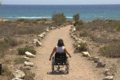 områder - handikappvennlig - handikapbilder -  -  wop__0004_125.jpg  - 161636