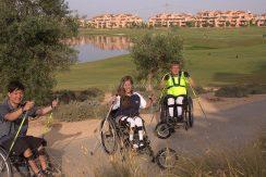 områder - handikappvennlig - handikapbilder -  -  wop__0014_047.jpg  - 161637