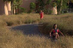 områder - handikappvennlig - handikapbilder -  -  wop__0007_102.jpg  - 161641