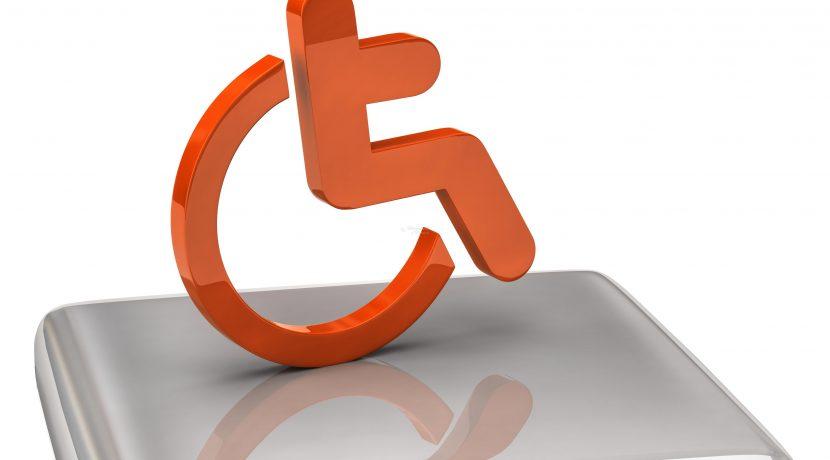 utgått - _materiale - for web bruk - handikappvennlig -  -  hc sign.jpg  - 162257