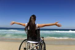 utgått - _materiale - for web bruk - handikappvennlig -  -  wheelchair beach.jpg  - 162262