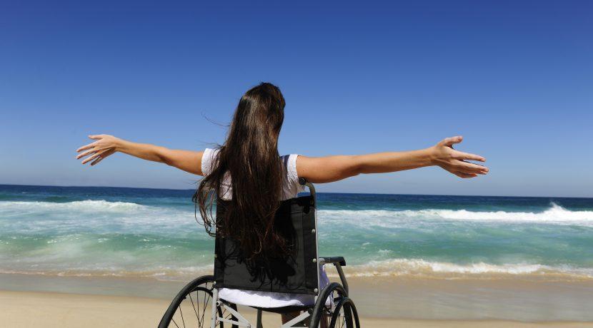 utgått - _materiale - for web bruk - handikappvennlig -  -  wheelchair 2 beach.jpg  - 162260