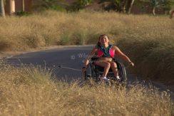 områder - handikappvennlig -  -  101.jpg  - 162267