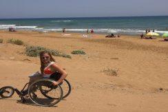 områder - handikappvennlig -  -  128.jpg  - 162268