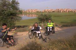 områder - handikappvennlig -  -  047.jpg  - 162269