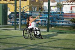 områder - handikappvennlig -  -  sam_0428.jpg  - 162275
