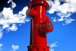 interiør - illustrasjoner - sikkerhet -  -  brannsikkerhet – like viktig i spania som hjemme!»  - 164632