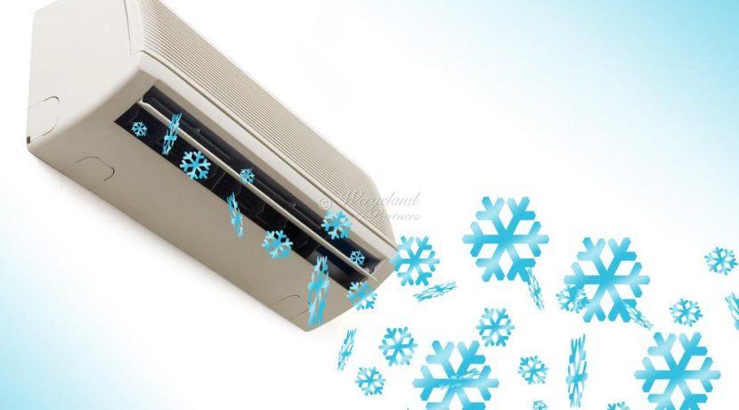 interiør - tittelgallerier - ac -  -  aldri for varmt eller for kaldt – alltid passe!  - 164643