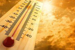 interiør - tittelgallerier - ac -  -  aldri for varmt eller for kaldt – alltid passe!  - 164645