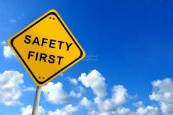interiør - tittelgallerier - sikkerhet -  -  brannsikkerhet – like viktig i spania som hjemme!  - 164646