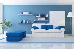 interiør - tittelgallerier - innredning -  -  utemøbler 3.jpg  - 165973