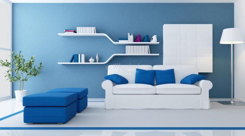 interiør - tittelgallerier - innredning -  -  alltid skreddersydde møbeltilbud!  - 164649