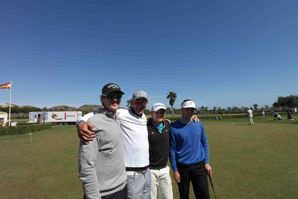 områder - la manga club - golf -  -  eccotour 2013 norske hÃ¥p.jpg  - 165872