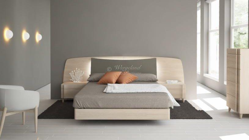 etter kjøp - møbler -  -  soverom  - 165954
