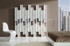 etter kjøp - møbler -  -  flere titalls leverandører  - 165958