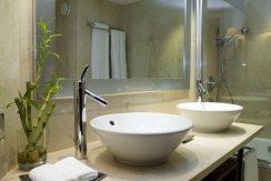etter kjøp - møbler -  -  dusjvegger og tilbehør  - 165962