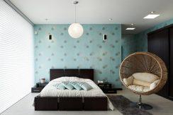 etter kjøp - møbler -  -  tapet eller maling – vi ordner  - 165968
