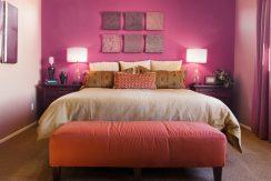 etter kjøp - møbler -  -  form og farge  - 165969