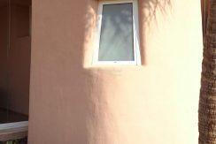 interiør - gallerier - før/etter bilder -  -  dsc_0509.jpg  - 166024