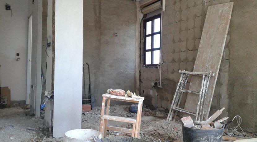 interiør - gallerier - før/etter bilder -  -  20130226_144456.jpg  - 166028