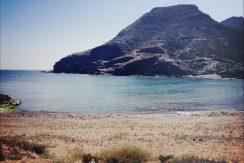 Cala Reona – strandliv på sitt beste!