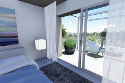 områder - lomas de cabo roig - villa crg5 -  -  render 9 -bedroom + balcony large.jpg  - 167719