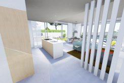 områder - lomas de cabo roig - villa crg5 -  -  render 5 - interior large.jpg  - 167720