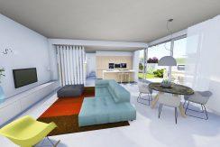 områder - lomas de cabo roig - villa crg5 -  -  render 6 - interior large.jpg  - 167721