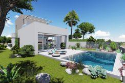 områder - lomas de cabo roig - villa crg5 -  -  render 1 - large.jpg  - 167837