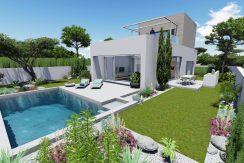 områder - lomas de cabo roig - villa crg5 -  -  render 2 - large.jpg  - 167839