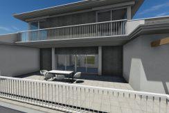 områder - la manga - pm2 villa -  -  vista_4.jpg  - 169553