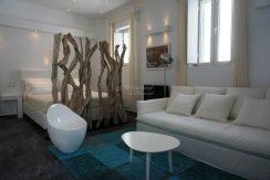 etter kjøp -  -  mykonos-town-suite-1[1].jpg  - 169596