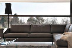 etter kjøp - møbler -  -  maximconfort_sofa17510-996x360[1].jpg  - 169597