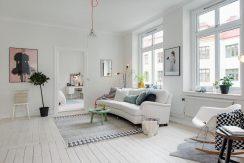 etter kjøp - møbler -  -  2[1].jpg  - 169599