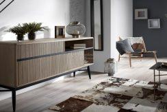 etter kjøp - møbler -  -  julia_picturetopic111[1].jpg  - 169600