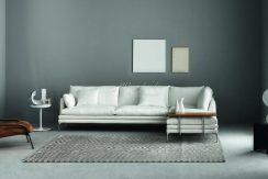 etter kjøp - møbler -  -  dzine_zanotta_william-sofa-2_2048x1024-1024x512[1].jpg  - 169601
